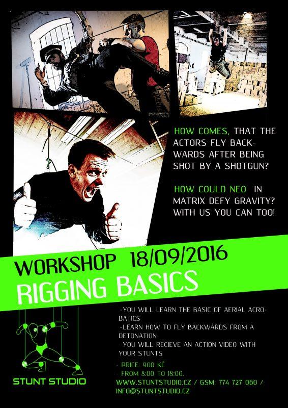 Workshop Rigging_18_09_2016_EN