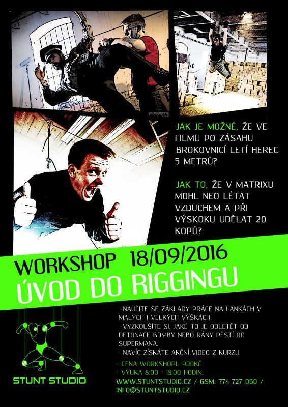 Workshop Rigging_18_09_2016