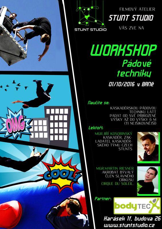 Workshop_Padove Techniky_01_10